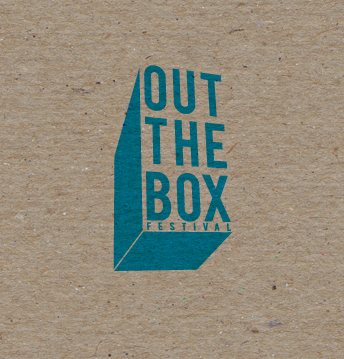 out the box festival